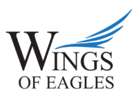 Wings of Eagles International